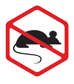no mice icon